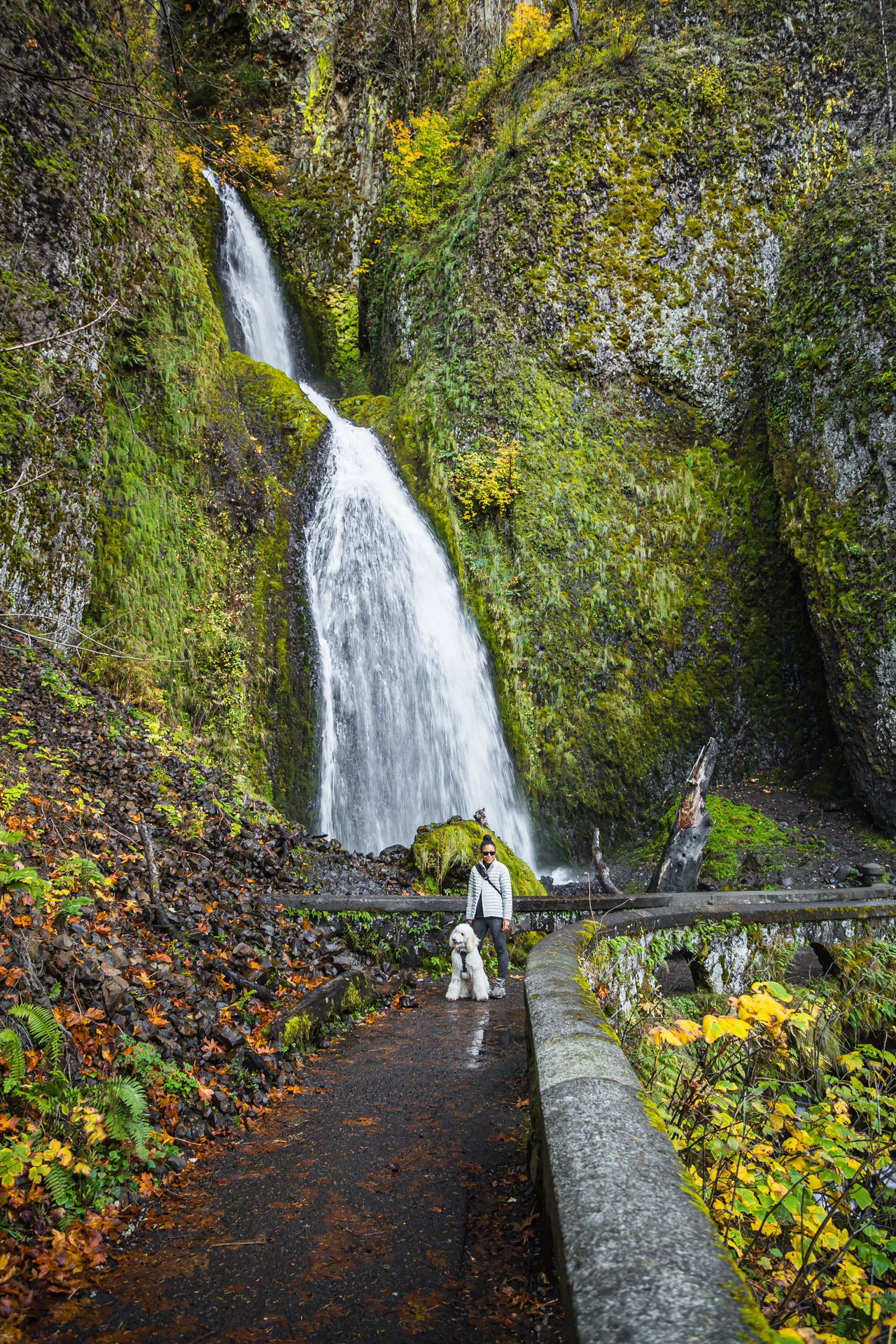 Columbia River Gorge (33)