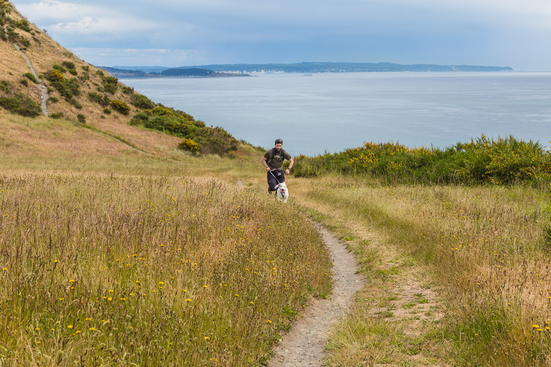 Fort Ebey (12)