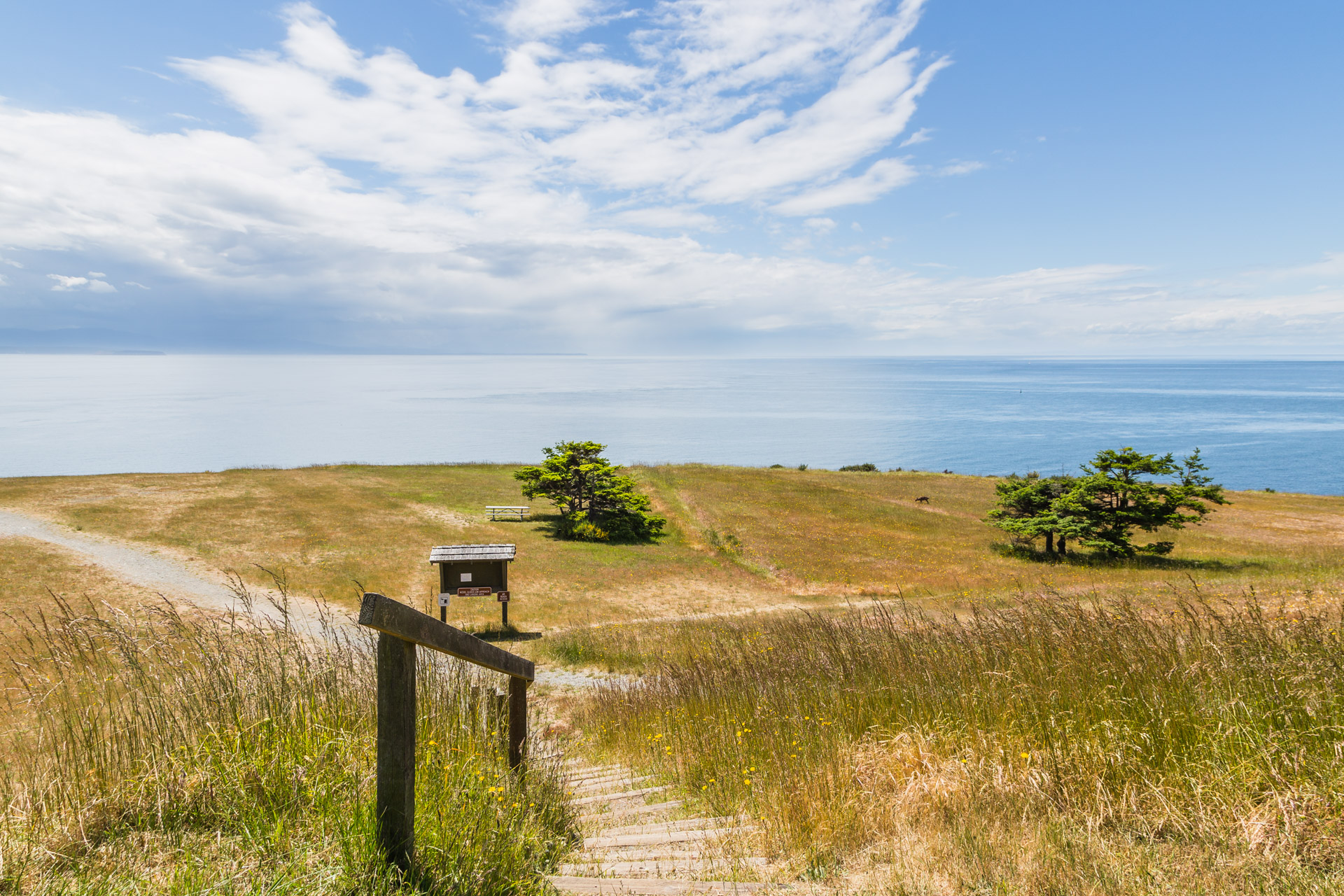 Fort Ebey (2)