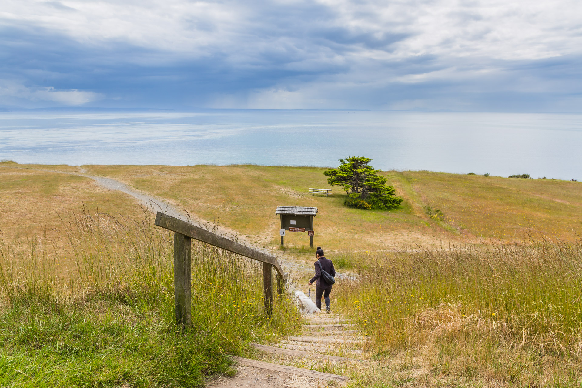 Fort Ebey (34)