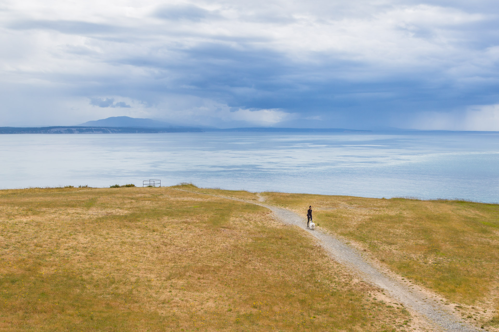 Fort Ebey (44)