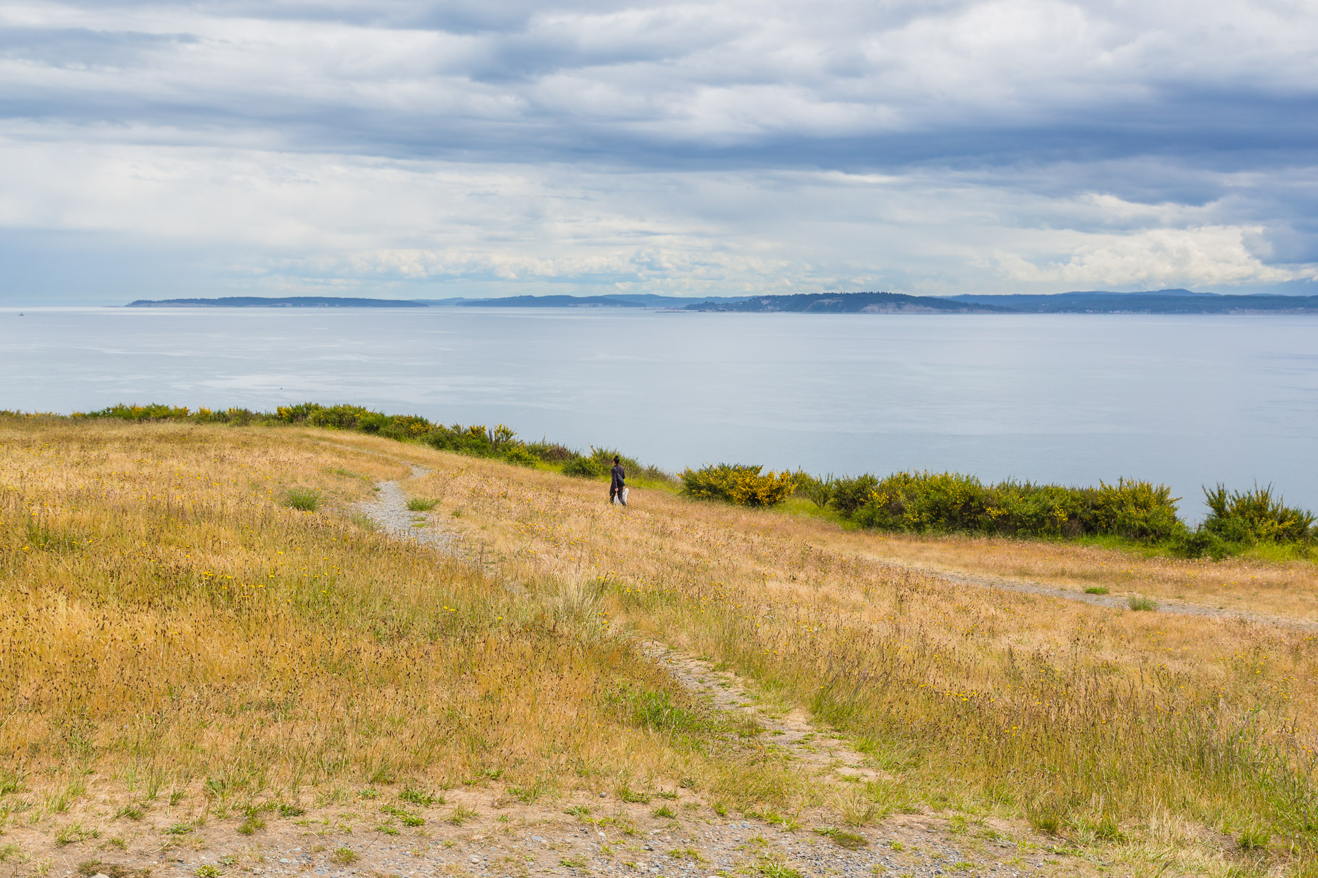 Fort Ebey (9)