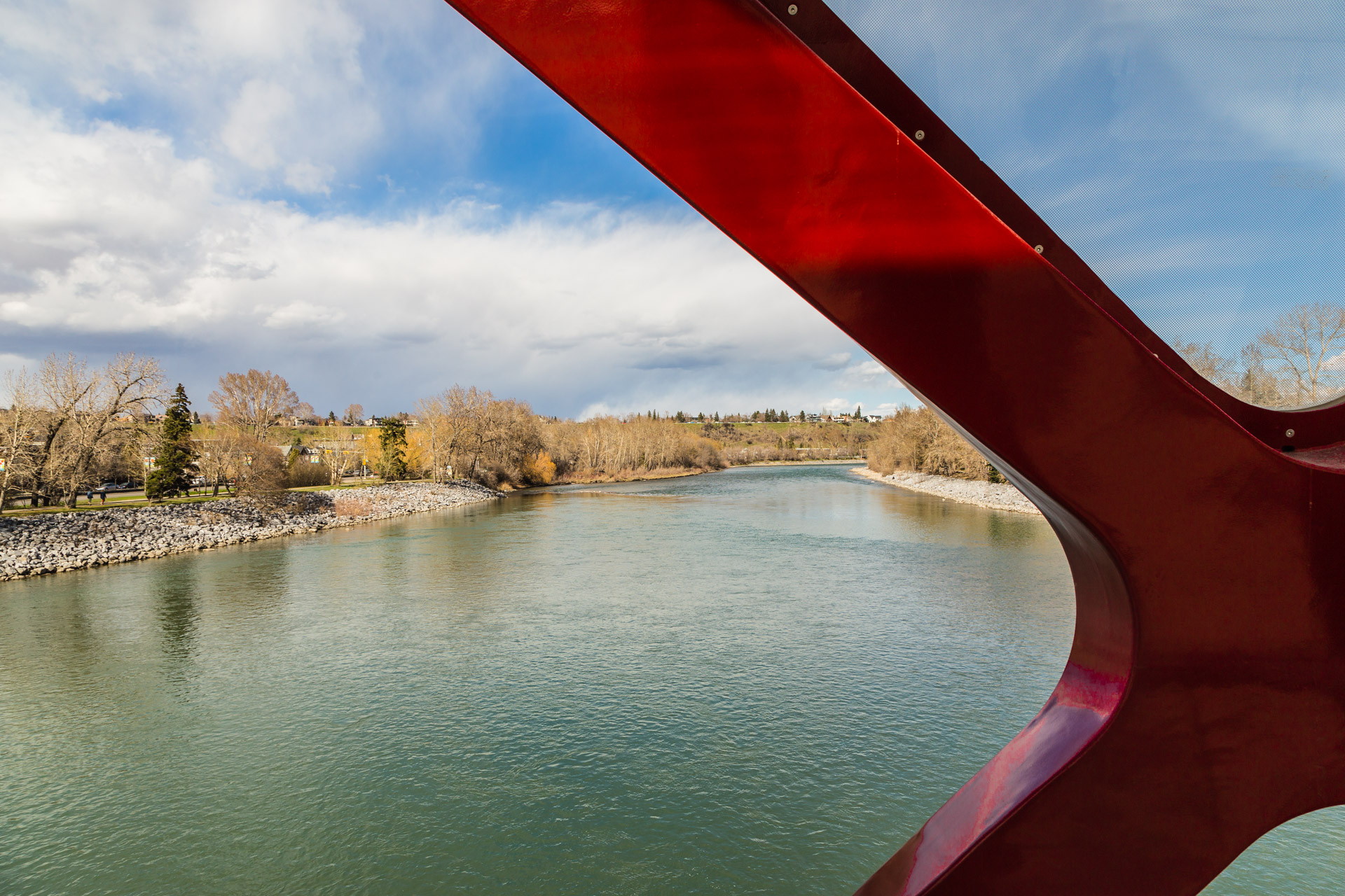 Peace Bridge (10)