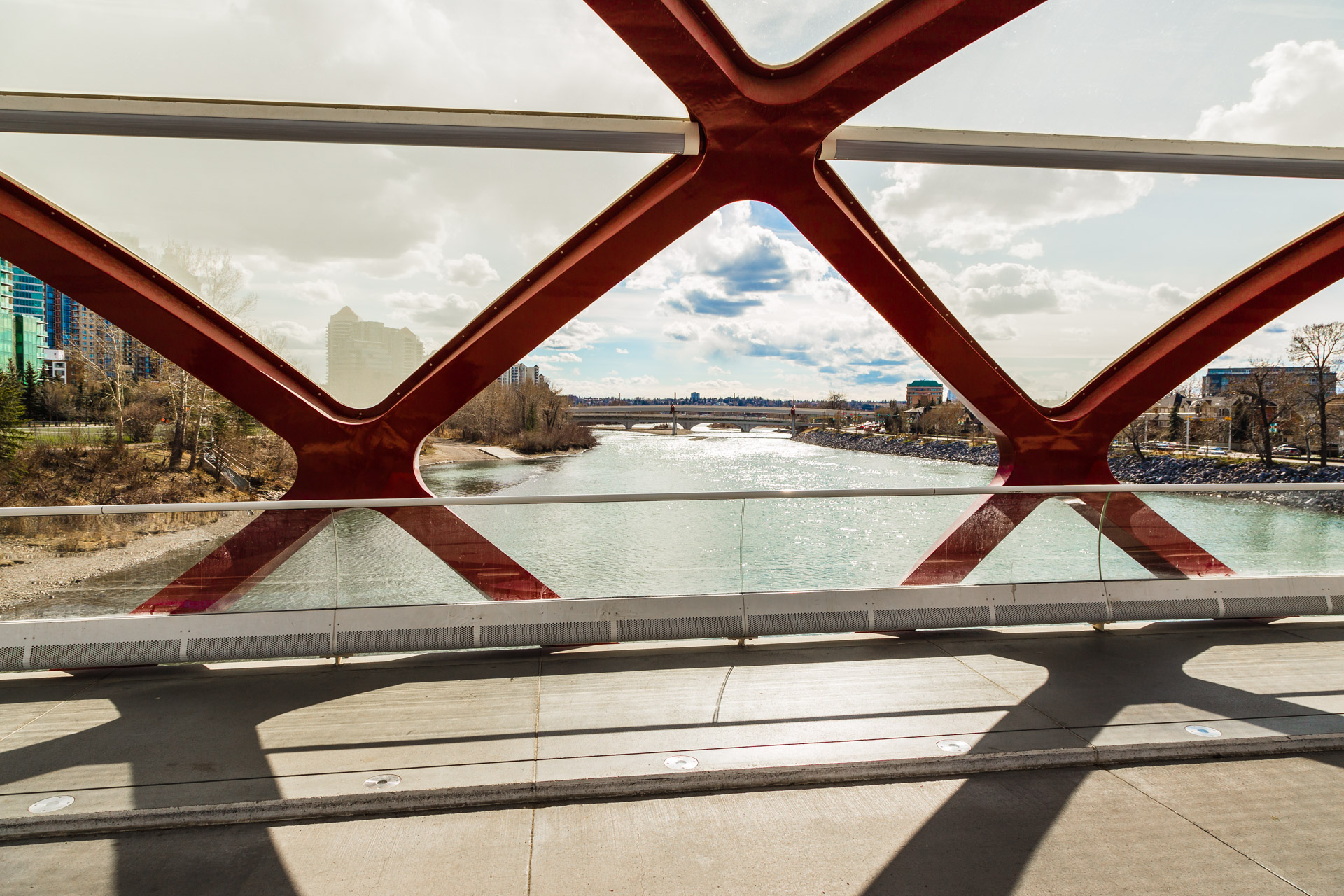 Peace Bridge (9)